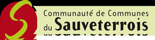 Communauté des Communes Rurales de l'Entre-Deux-Mers
