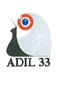 Adil_33