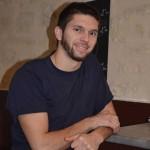 Communauté des Communes du Sauveterrois - Nicolas Zanini