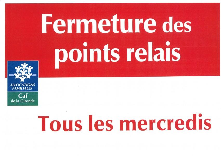 Relais des services publics et solidarit communaut des communes rurales d - Point relais temps l ...