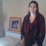 Communauté des Communes du Sauveterrois - Karine Lescurat