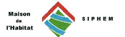 Logo_Maison_de_l__habitat