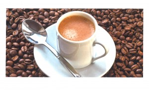Logo_cafe_du_ceps