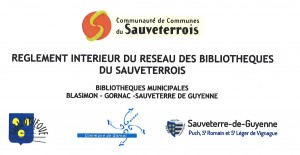 Logo_reglement_interieur_bibliotheque