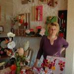 Communauté des Communes du Sauveterrois - Fleurs en Fêtes