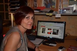 Communauté des Communes du Sauveterrois - Vide grenier sur internet
