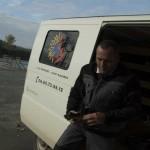 Communauté des Communes du Sauveterrois - Wilfried Charuau