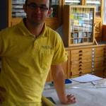 Communauté des Communes du Sauveterrois - Nicolas Garreau