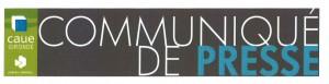 Logo_communique_de_presse