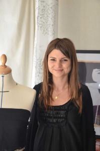 Communauté des Communes du Sauveterrois - M Couture