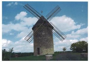 Communauté de Communes du Sauveterrois - Photo Gornac